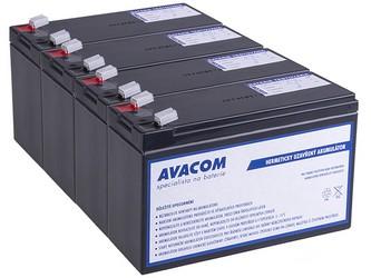 Obr. Informace o baterii 600605b