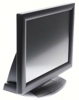 Obr. Odolný monitor 601033g