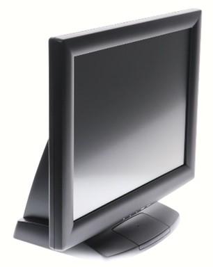 Obr. Odolný monitor 601036i