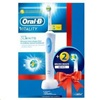 Oral-B Vitality 3D White  +  EB 18-2 3D White Luxe