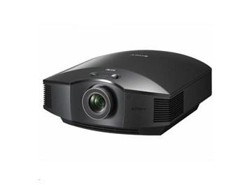 Obr. SONY projektor VPL-GTZ280 609797a