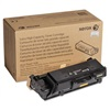 Xerox  High-Capacity Toner Cartridge pro Phaser 3330 a WorkCentre 3335/ 3345 (8500str.,  black)