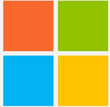 Obr. Produkt Microsoft Open License 611383d