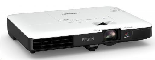 Obr. Ultramobilní business projektor 638299a