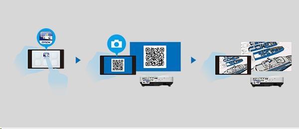 Obr. Volitelná možnost bezdrátového připojení 642481b