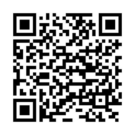 Obr. Systém Bluetooth 644387b
