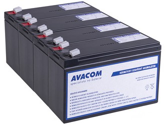 Obr. Informace o baterii 652342b