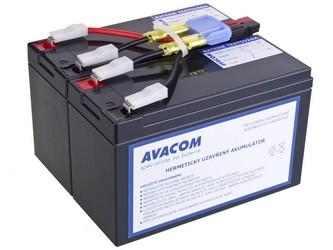 Obr. Informace o baterii 652390b
