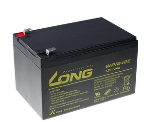 Obr. Informace o baterii 652397b