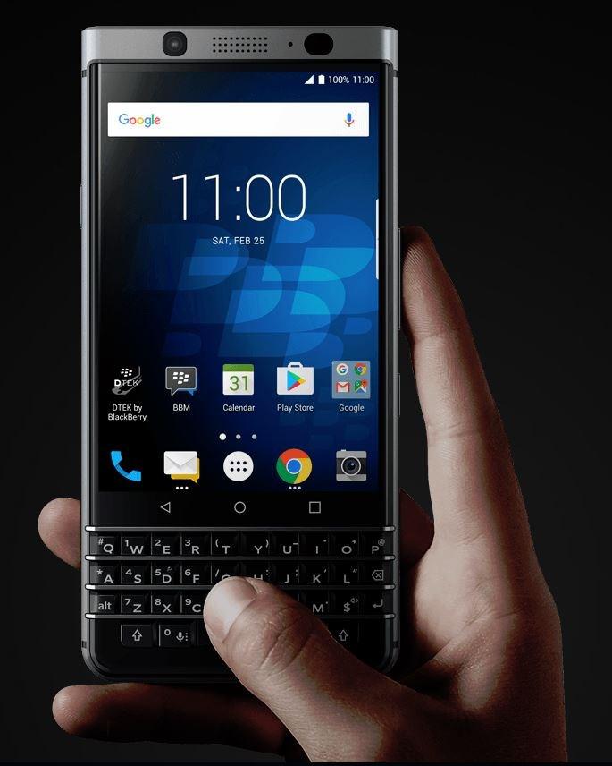 Obr. Nejnovější Android na trhu 657381d