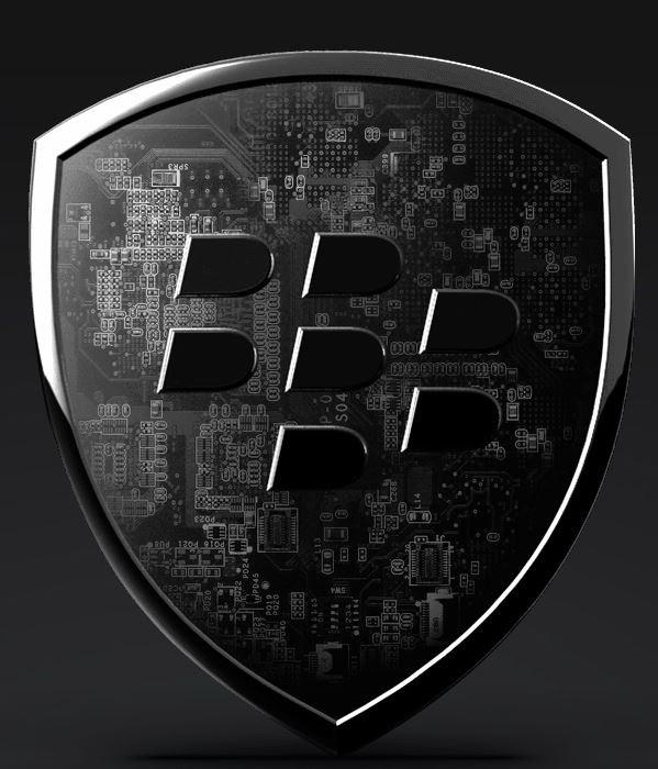 Obr. Nejbezpečnější Android na trhu 657381f