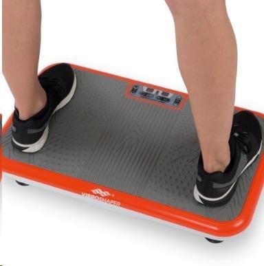 Obr. Vibro Shaper vám pomůže zpevnit svaly! 659774c