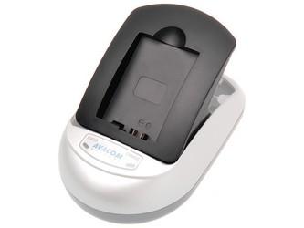 Obr. Informace o redukci k nabíjecí soupravě AV-MP 660703b