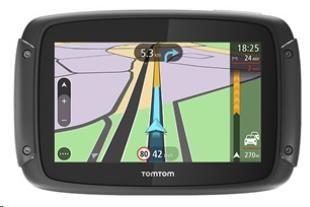 Obr. Varování na místa častých nehod a konec dopravní zácpy 677841g