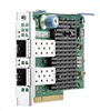HPE Ethernet 10Gb 2-port 562FLR-SFP + Adpt