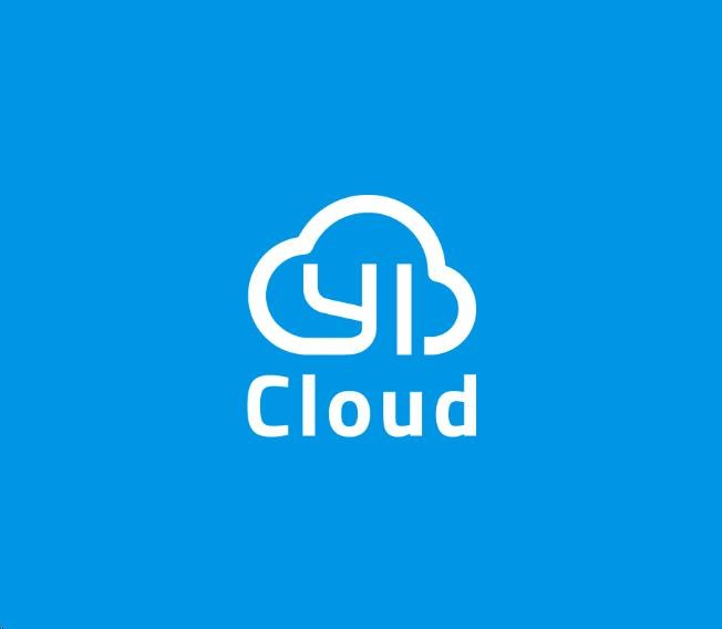 Obr. Extrémně zabezpečený cloud 715734b