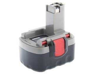 Obr. Informace o baterii 719360b