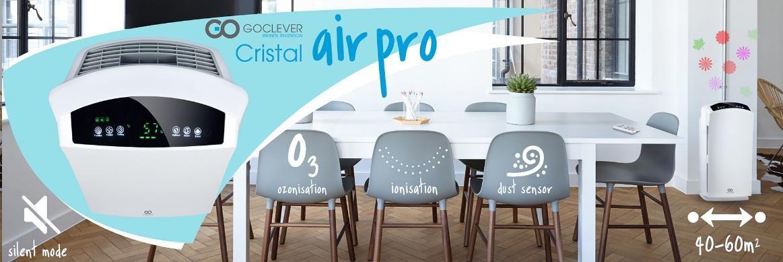 Obr. CRISTAL AIR PRO 739424a