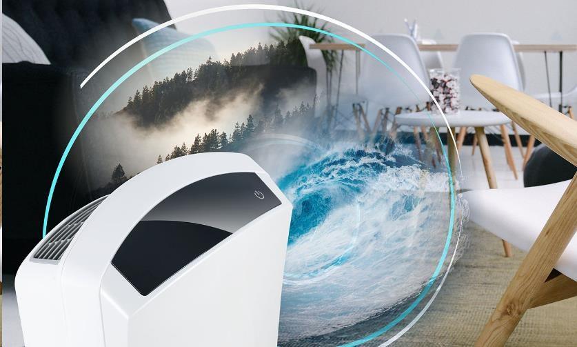 Obr. Technologie Octa-Shield - 8 krokové čištění 739424e