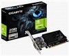 GIGABYTE VGA NVIDIA GeForce GT 730,  2GB DDR5,  1x ...