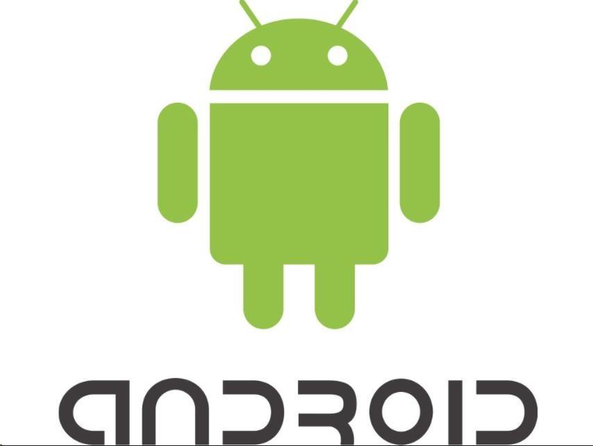 Obr. Smart TV 792763d