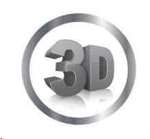 Obr. Full 3D 833078a