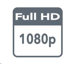 Obr. Full HD 1080p 833078b