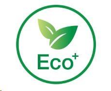 Obr. Eco + 833078c