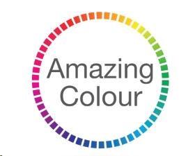 Obr. Úžasné barvy 833078d