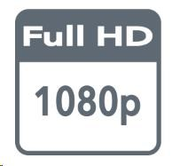 Obr. Full HD 1080p  873050a