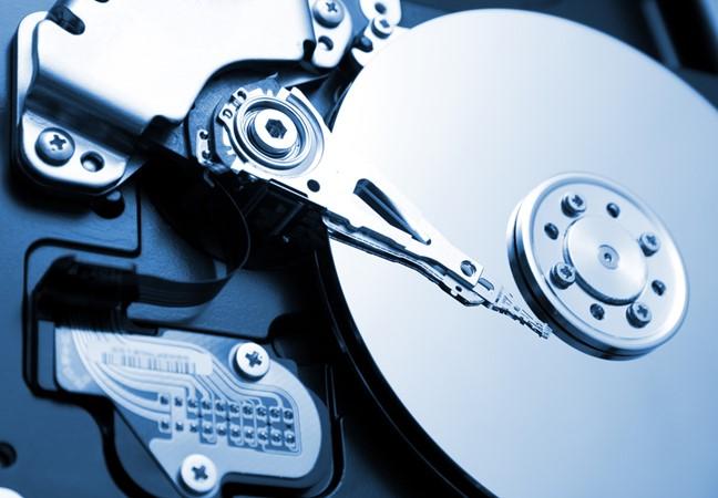 Obr. Vaše data v bezpečí 879664c