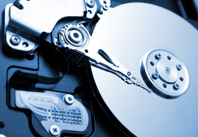Obr. Vaše data v bezpečí 879666c