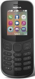 Obr. Nokia 130 Single SIM 923073a