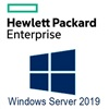 HPE Microsoft Windows Server 2019 Standard Edition 16 Core ENG OEM
